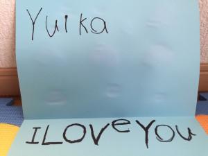 06_yuika_2