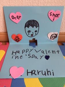 07_haruhi