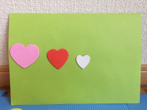 08_takashi_1